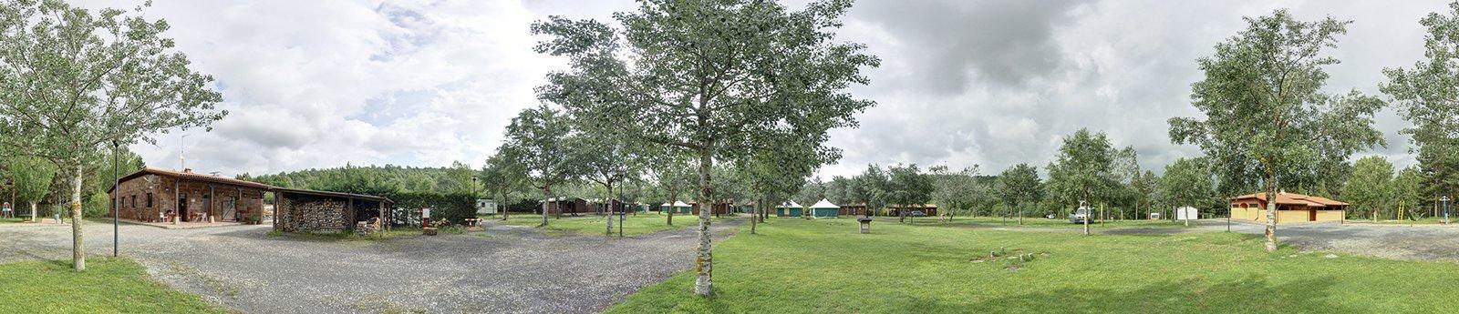 camping-sierra-demanda-instalaciones3