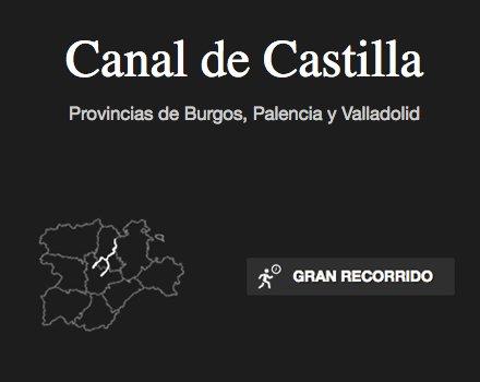 canal-castilla-ruta