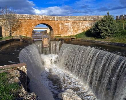 canal-castilla2
