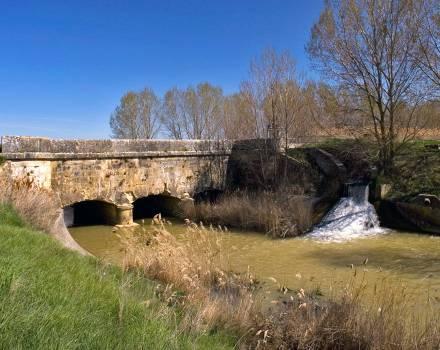 canal-castilla3