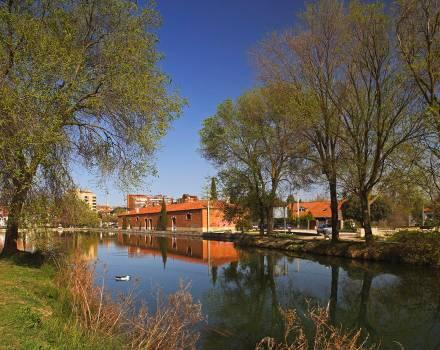 canal-castilla4