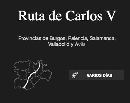 carlos-v-ruta