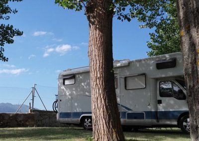 el-acueducto-segovia-camping