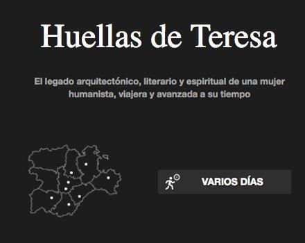 huellas-teresa-ruta