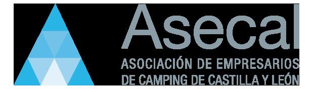 ASECAL, Asociación de Campings de Castilla y León