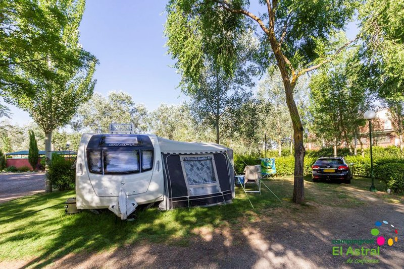 parcela-camping-astral