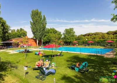 piscina-camping-astral-valladolid