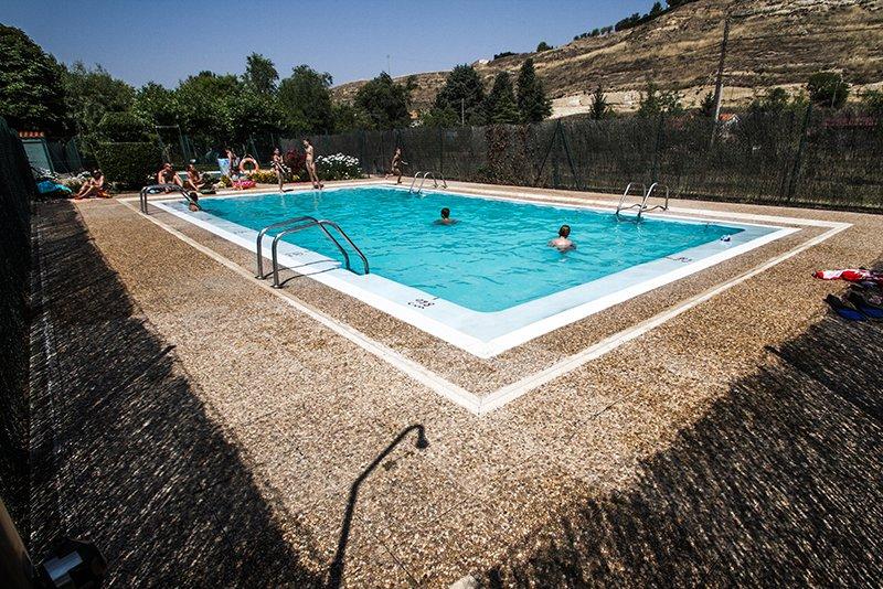 piscina-camping-don-quijote-salamaanca