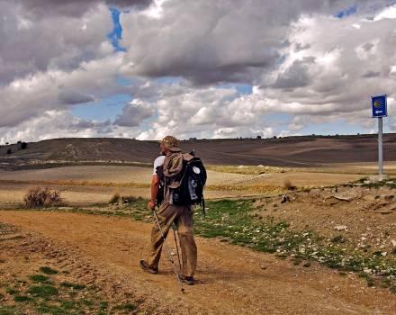 ruta-camino-santiago-frances4