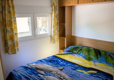 camping-candeleda-Dormitorio