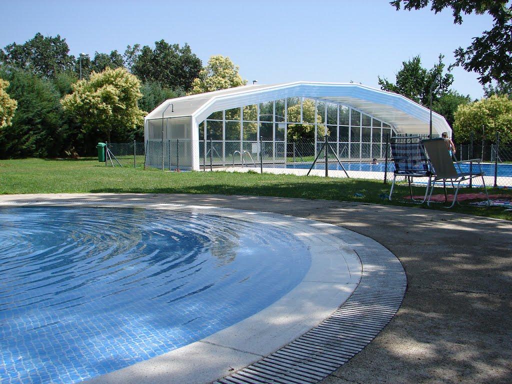 camping-candeleda-foto-piscina1