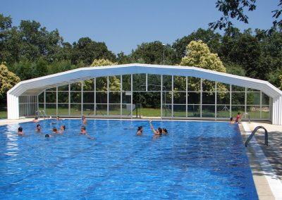 camping-candeleda-foto-piscina2