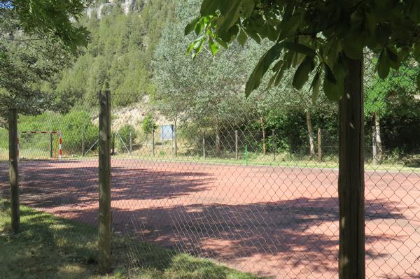 camping-canon-rio-lobos-Futbol