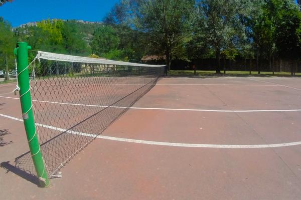 camping-canon-rio-lobos-Tenis
