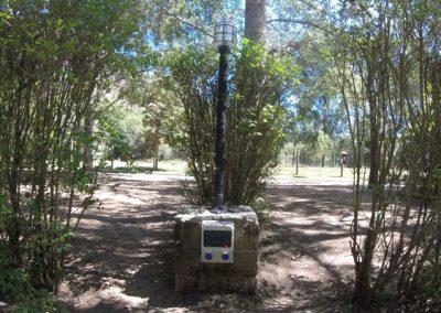 camping-canon-rio-lobos-Toma-de-Luz