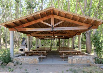 camping-canon-rio-lobos-ZonaPicnic