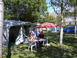 camping-rio-luna-camping3