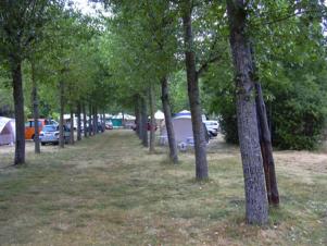 camping-rio-luna-camping9