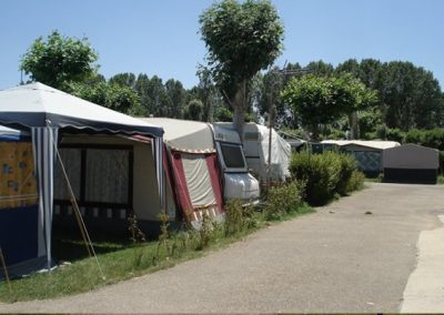 camping-pedro-ponce