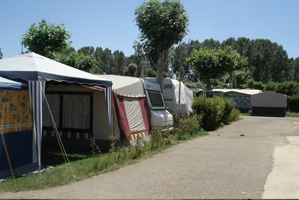 camping-pedro-ponce