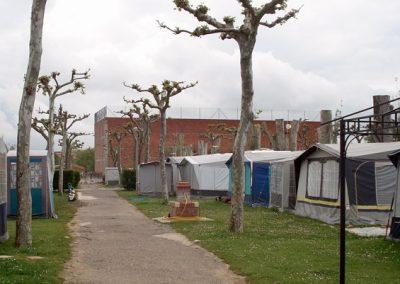camping-pedro-sahagun-tiendas