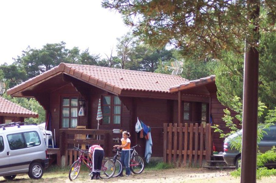 bungalow-camping-el-concurso-soria