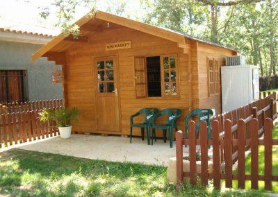 bungalow-campinglascavenes