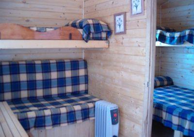 bungalows-camas-campinglascavenes