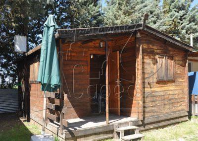 camping-la-capea-salamanca5