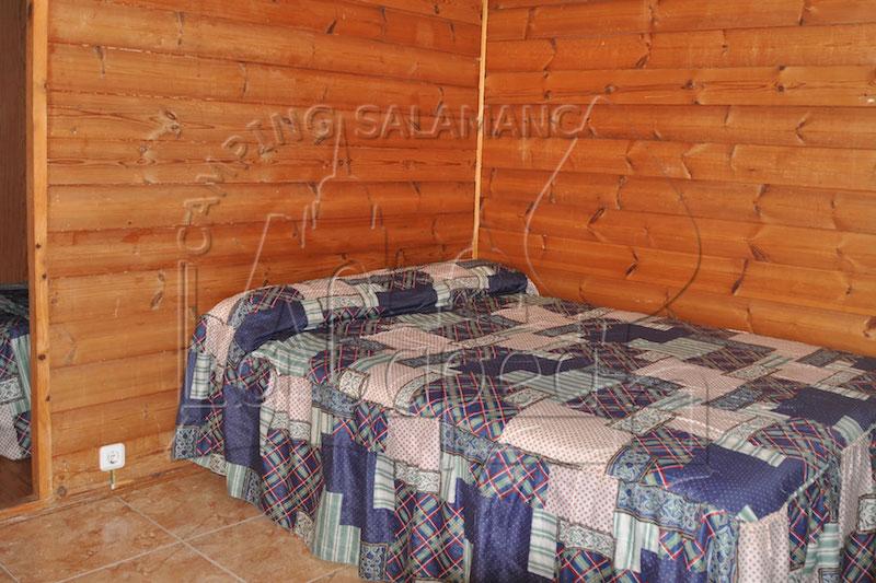 camping-la-capea-salamanca6