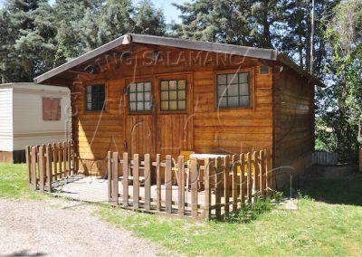 camping-la-capea-salamanca7