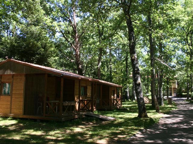 camping-sierra-francia-general_bw6