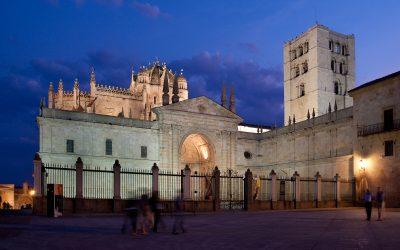 Zamora acoge la II Jornada profesional de ASECAL