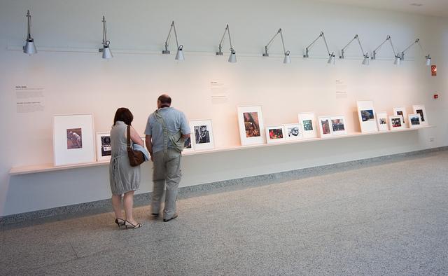 Recorriendo Castilla y León a través de sus museos