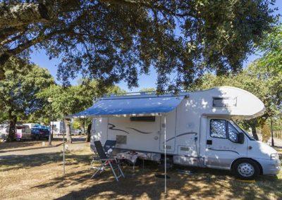 sorteo-camping-gratis5
