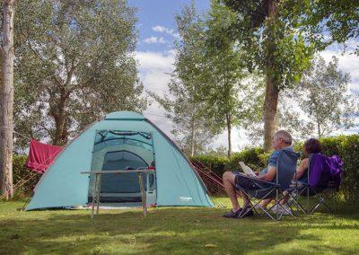 sorteo-camping-gratis6
