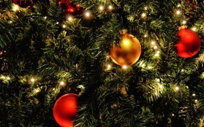 Planes para disfrutar de la navidad en Castilla y León