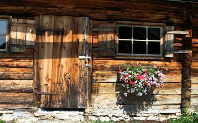 ¿Cómo escoger bungalow para nuestras vacaciones?