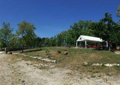 camping-las-casitas-de-las-arribes-salamanca1