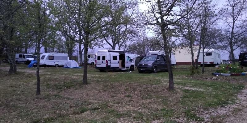 camping-las-casitas-de-las-arribes-salamanca3