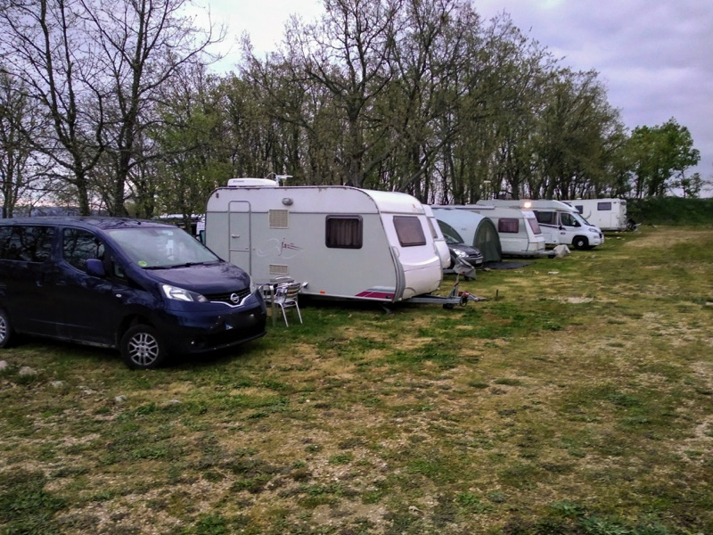 camping-las-casitas-de-las-arribes-salamanca4