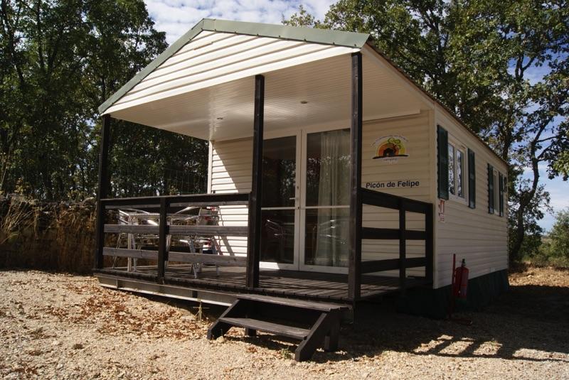 camping-las-casitas-de-las-arribes-salamanca6