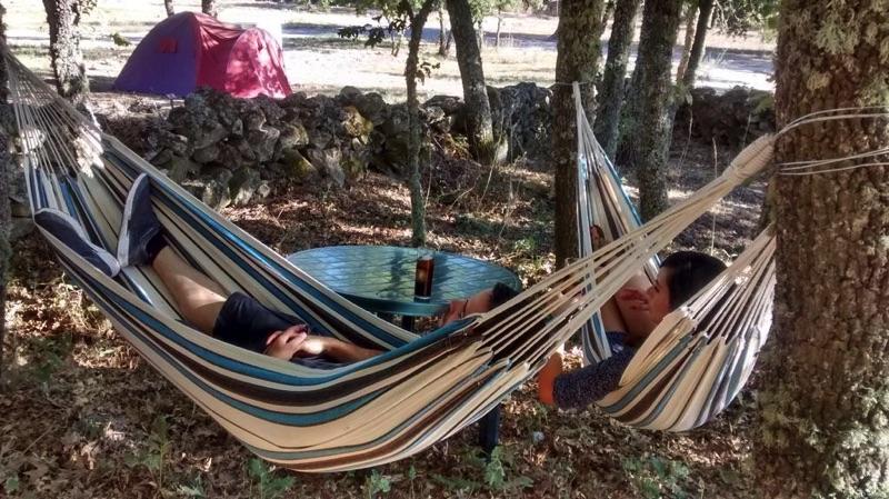 camping-las-casitas-de-las-arribes-salamanca2