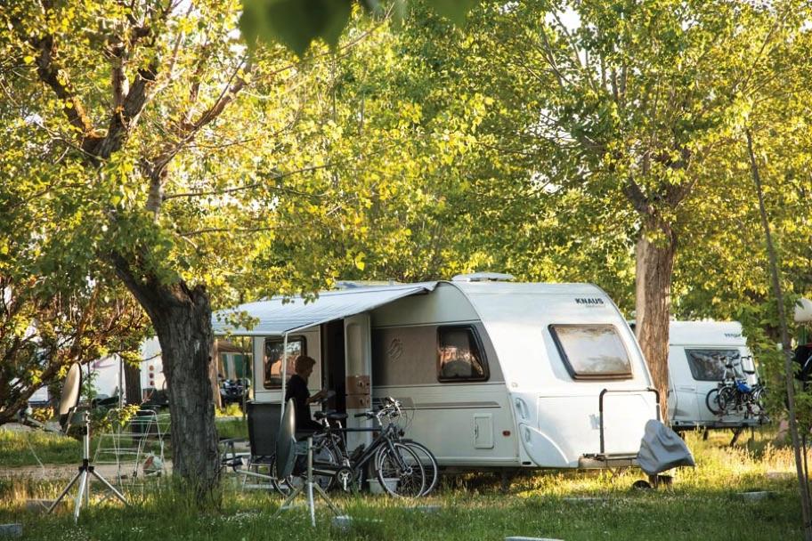 camping-regio14