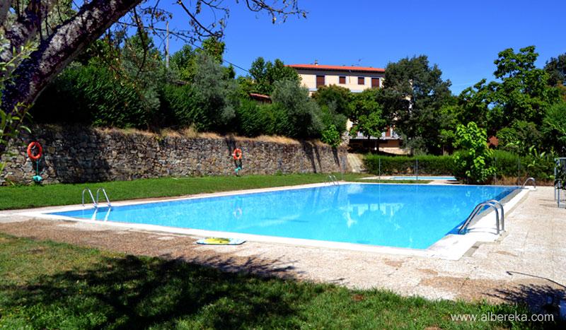 piscina-la-alberca-1