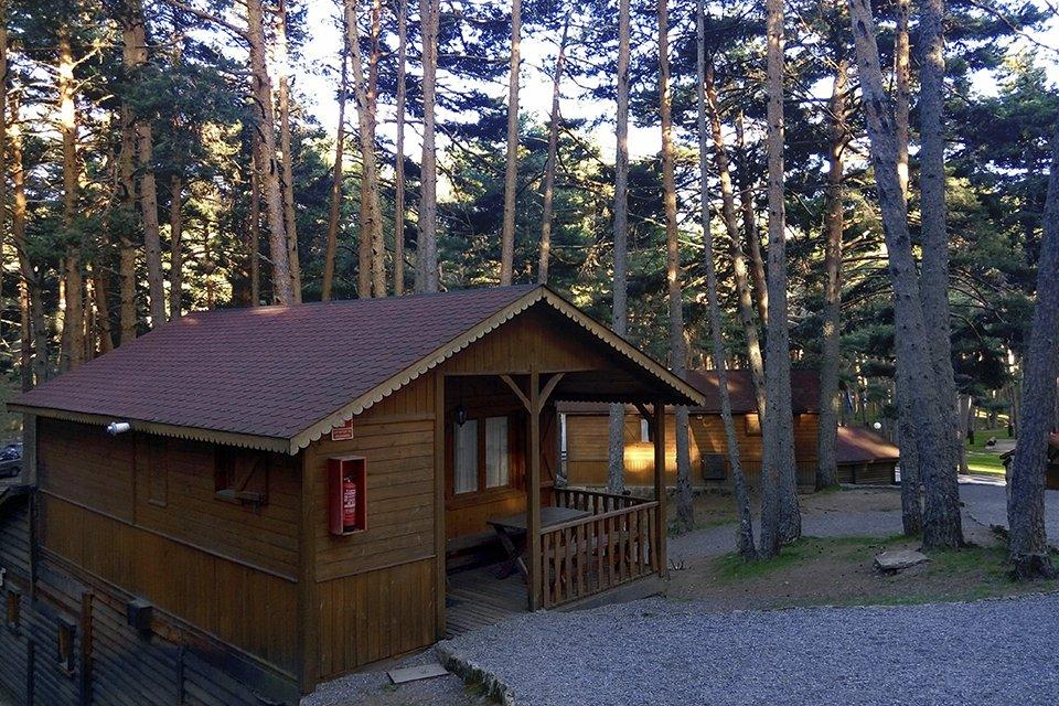 bungalows-camping-avila