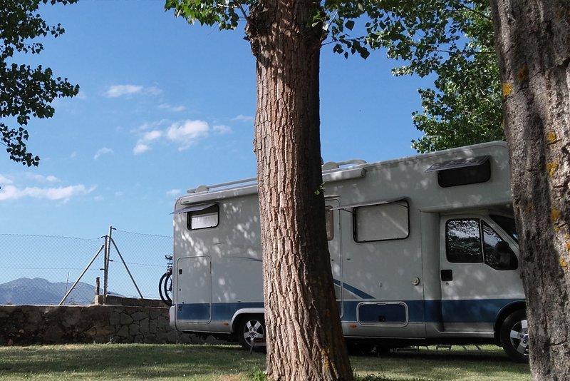 camping-caravana-segovia-camping