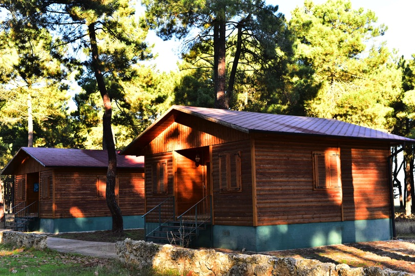 camping-segovia-hoces-duraton5