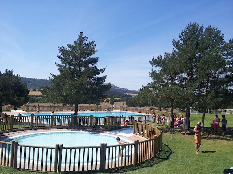 piscina-camping-el-concurso-soria2