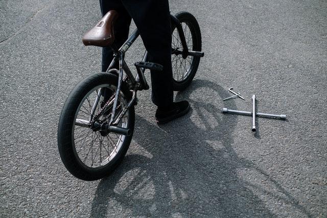 ruta de la plata bici